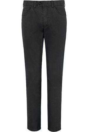 Club of Comfort Men Jackets - Sports jacket size: 36s