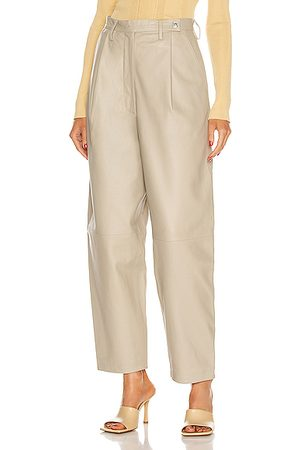 REMAIN Cleo Pant in Pelican