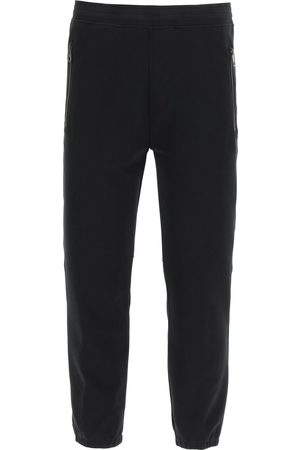 Neil Barrett BAUHAUS JOGGING TROUSERS L Cotton