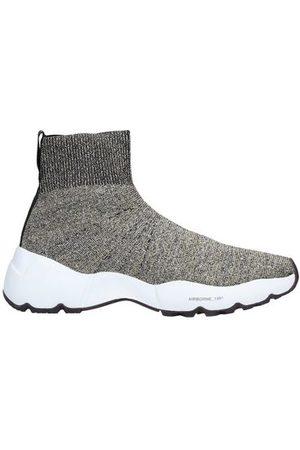 OXS FOOTWEAR - High-tops & sneakers