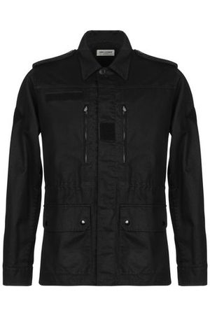 Saint Laurent DENIM - Denim outerwear