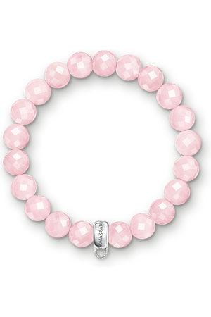Thomas Sabo Charm bracelet X0191-034-9-L16,5