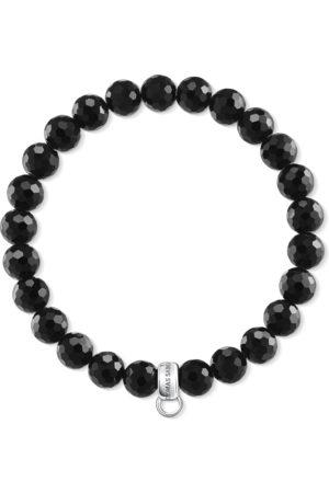 Thomas Sabo Charm bracelet X0220-840-11-L15,5