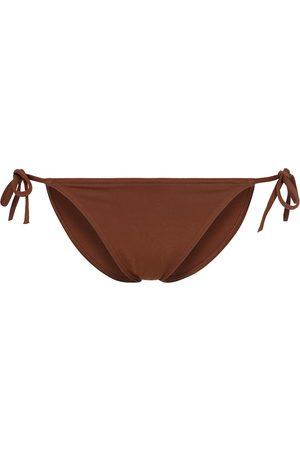 ERES Malou bikini bottoms