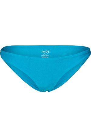 Jade Swim Exclusive to Mytheresa – Most Wanted bikini bottoms