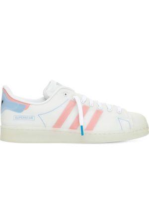 adidas Superstar Futureshell Sneakers
