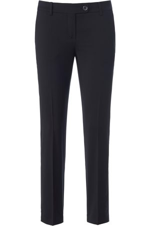 Windsor Trousers permanent crease size: 8