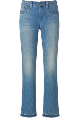 Peter Hahn Jeans Sylvia fit denim size: 10s