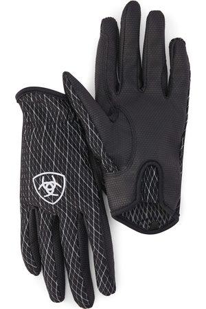 Ariat Gloves - COOL Grip Gloves in