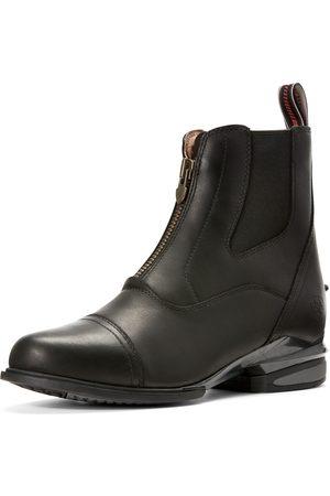 Ariat Women's Devon Nitro Paddock Boots in Leather