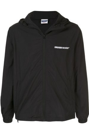 Stadium Goods Summer Jackets - Lightweight track jacket
