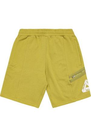 PALACE Webber running shorts