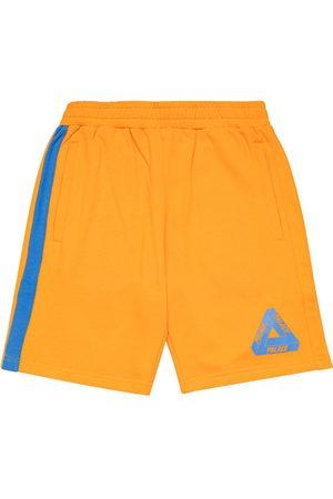 PALACE Verto shorts