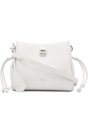 Mulberry Women Shoulder Bags - Mini Iris shoulder bag