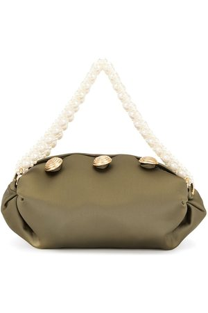 0711 Nino pearl-handle bag