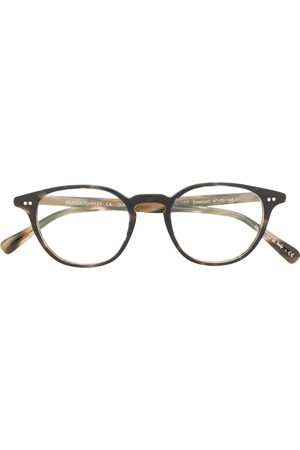 Oliver Peoples Emerson glasses