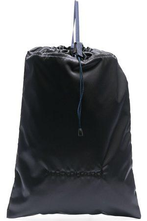 PORTER-YOSHIDA & CO Women Purses & Wallets - Snack Pack pouch bag