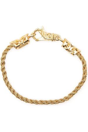 EMANUELE BICOCCHI Bracelets - Braided bracelet