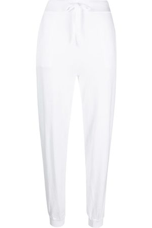 P.a.r.o.s.h. Tapered track pants