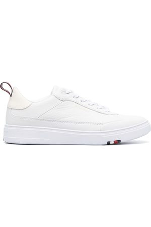 Tommy Hilfiger Men Trainers - Low-top sneakers