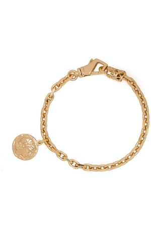 EMANUELE BICOCCHI Bracelets - Chain-link bracelet