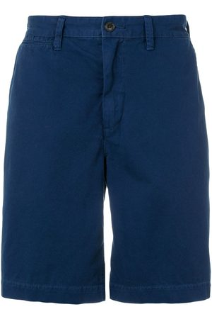 Polo Ralph Lauren Slim-fit chino shorts