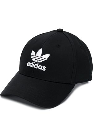 adidas Hats - Classic six-panel cap