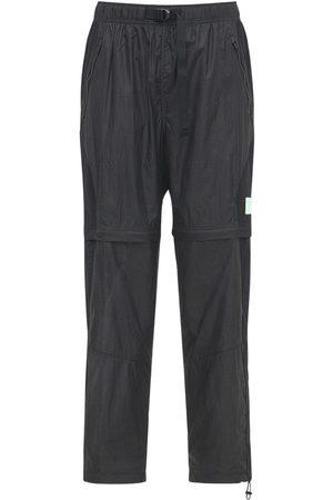 Nike Jordan Track Pants