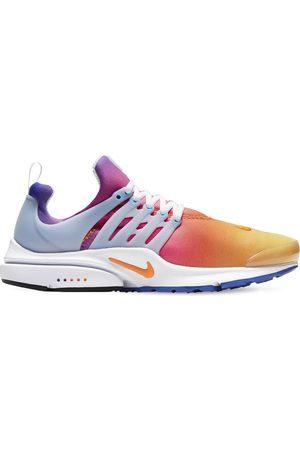 Nike Air Presto Sneakers