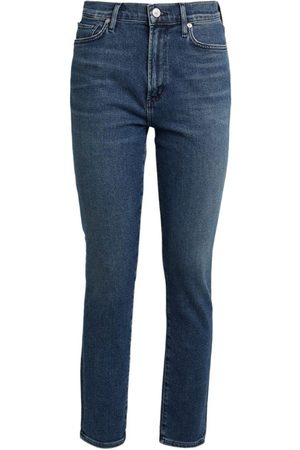 Citizens of Humanity Olivia Slim Jeans