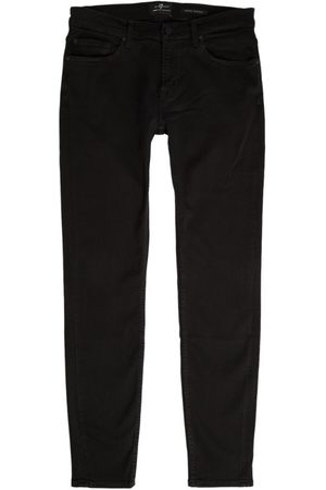 7 for all Mankind Ronnie Tapered Jeans