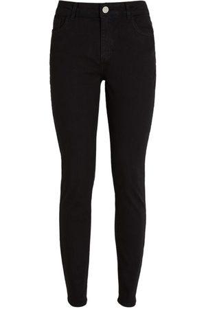 Claudie Pierlot Skinny Jeans