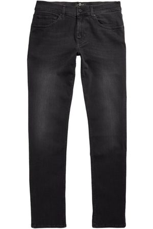 7 for all Mankind Slimmy Lux Performance Plus Jeans