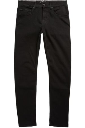7 for all Mankind Slimmy Tapered Lux Performance Plus Jeans