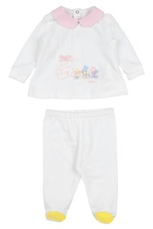Le Bebé Enfant UNDERWEAR - Sleepwear