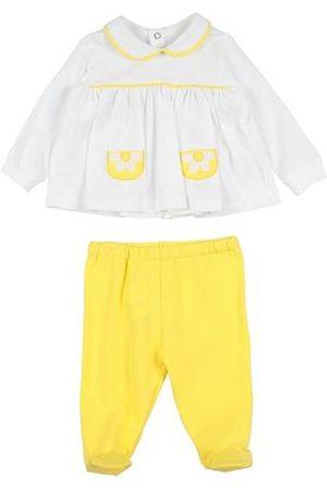 Le Bebé Enfant Baby Nightdresses & Shirts - UNDERWEAR - Sleepwear