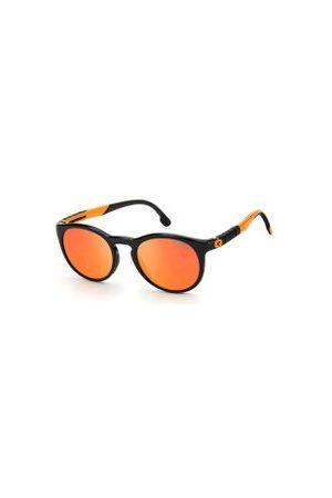 Carrera Sunglasses HYPERFIT 18/S 8LZ/UW