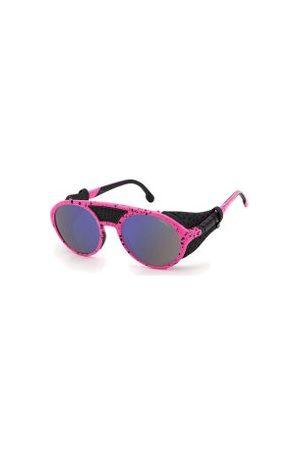 Carrera Sunglasses HYPERFIT 19/S QK0/IH