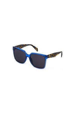 Police Sunglasses SPLC23E SPARKLE 18 097D