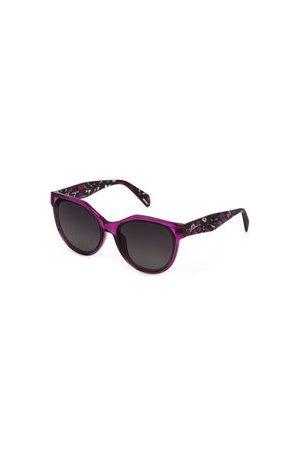 Police Sunglasses SPLC22E SPARKLE 17 09AH