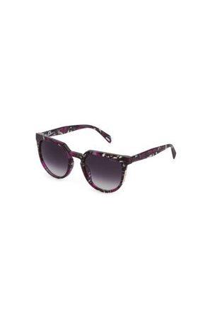 Police Sunglasses SPLD34 ROCKETGIRL2 0XAY