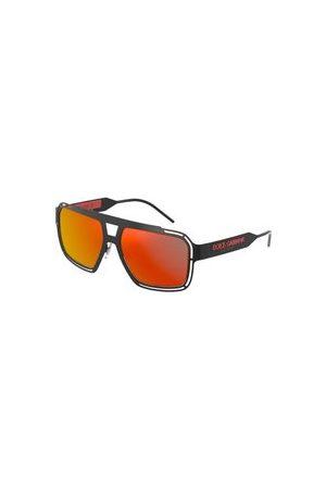 Dolce & Gabbana Men Sunglasses - Sunglasses DG2270 11066Q