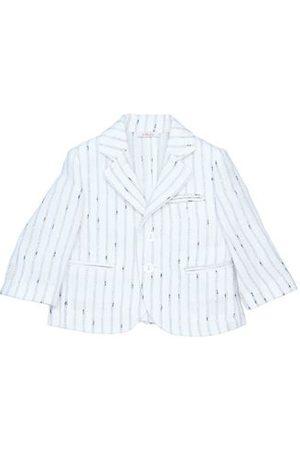 Le Bebé Enfant Baby Blazers - SUITS AND JACKETS - Suit jackets