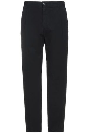 MAN 1924 Men Trousers - TROUSERS - Casual trousers