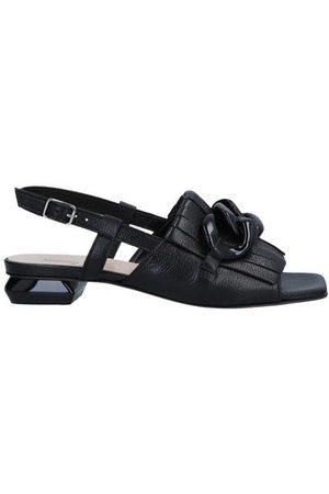 Jeannot Women Sandals - FOOTWEAR - Sandals