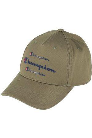 Champion ACCESSORIES - Hats