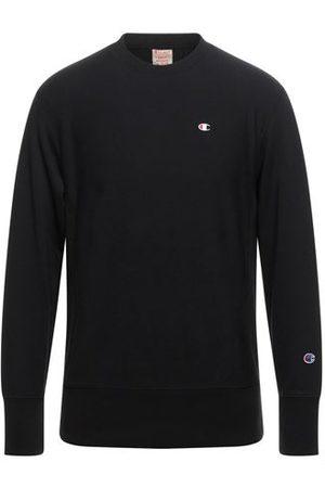 Champion TOPWEAR - Sweatshirts