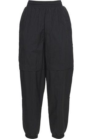 adidas Japona Track Pants