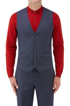 Skopes Woolf Standard V Waistcoat