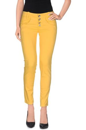 Fornarina TROUSERS - Casual trousers